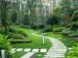 Garden Homes Plans New Home Designs Latest Modern Beautiful Home Gardens