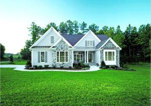 Gardner Home Plans Amazing Gardner Home Plans 7 Donald Gardner House Plans