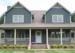 Gardner Home Plans Don Gardner House Plans Fantastic Don Gardner House Plans