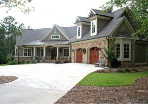 Gardner Home Plans Don Gardner Houseplans Floor Plans