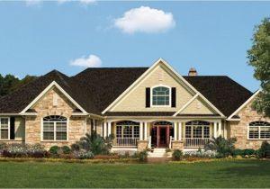 Gardner Home Plans Donald Gardner Designs Donald Gardner Edgewater House Plan