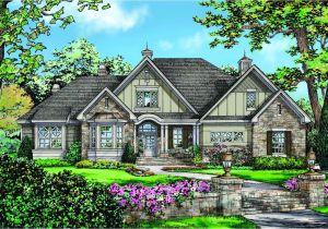 Gardner Home Plans Donald Gardner House Plans Two Story