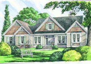 Gardner Home Plans Donald Gardner New House Plans