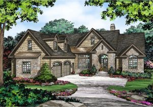 Gardner Home Plans now Available the Stonemason House Plan 1339