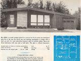 Garlinghouse Home Plans Garlinghouse Flickr Photo Sharing