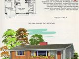 Garlinghouse Home Plans Garlinghouse House Plans the World S Best Photos Of