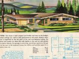Garlinghouse Home Plans the World 39 S Best Photos Of 1960s and Homeplans Flickr