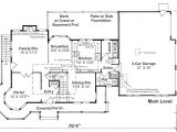 Garlinghouse House Plans Garlinghouse House Plans the World S Best Photos Of