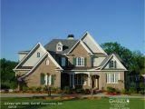 Garrell Home Plans Abington House Plan House Plans by Garrell associates Inc