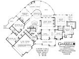 Garrell Home Plans Amicalola Cottage House Plan House Plans by Garrell