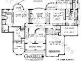 Garrell Home Plans Casa De Caserta 07194 House Plans by Garrell