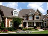 Garrell Home Plans French Country House Plans Part 4 by Garrell associates