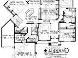 Garrell Home Plans Garrell associates House Plan Photos