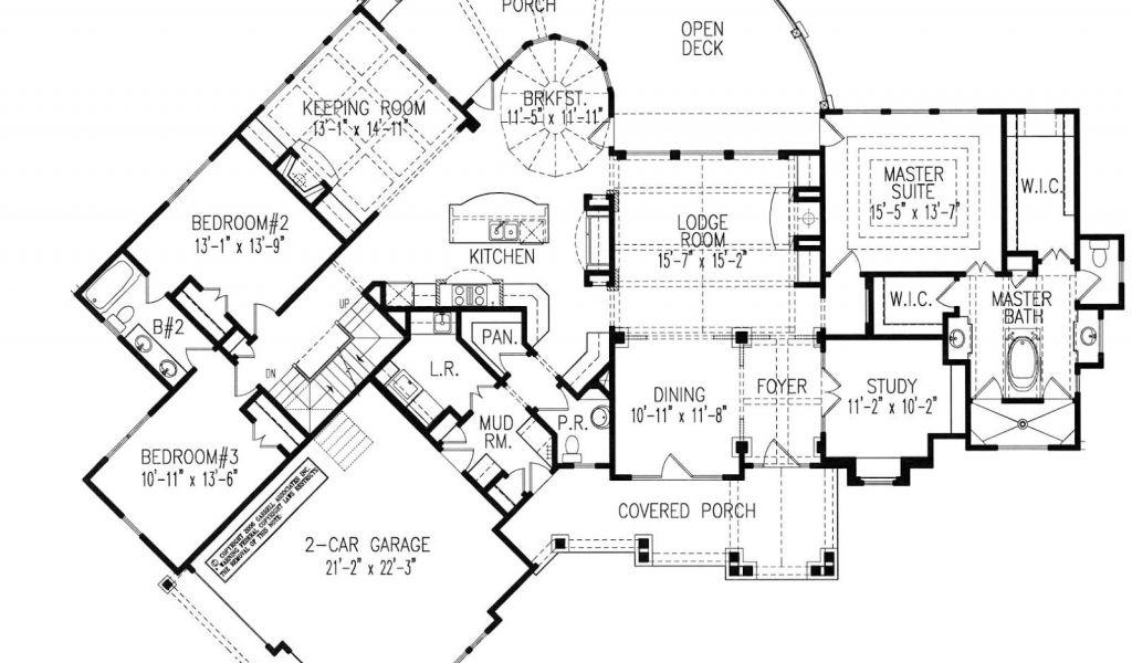Garrell Home Plans Garrell Nantahala Cottage Building Of Photos Joy