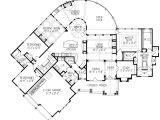 Garrell Home Plans Garrell Nantahala Cottage Building Of Photos Joy Studio