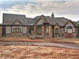 Garrell Home Plans Garrell Tranquility Plan