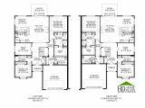 Garrett Home Plans 24 New Garrett House Plans sokartv Com