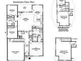 Garrett Home Plans Garrett Floor Plan Lenox Homes Llc