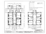 Garrett Home Plans Garrett Home Plans Beautiful 1283 Best Floor Plans Images
