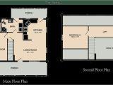 Garrett Home Plans Garrett House Plans 28 Images Garrett Home Plans