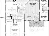 Garrett Home Plans Garrett House Plans Awesome Long House Plans Luxury New 2