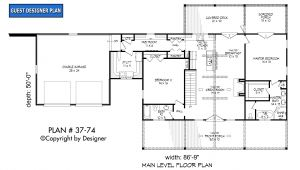 Garth Chapman Homes Floor Plans 57 Beautiful Pics Garth Chapman Homes Floor Plans Home