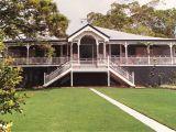 Garth Chapman Homes Floor Plans 57 Beautiful Pics Garth Chapman Homes Floor Plans Home