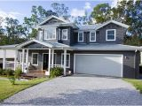 Garth Chapman Homes Floor Plans Affordable House Plans with Estimated Cost to Build