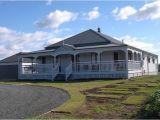 Garth Chapman Homes Floor Plans Garth Chapman Traditional Queenslander Homes Central