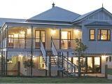 Garth Chapman Homes Floor Plans Modern Queenslander House Plans Fresh Georgina Traditional