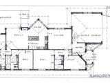 Garth Chapman Homes Floor Plans Queenslander House Plans Designs Inspirational Home Still
