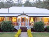 Garth Chapman Homes Floor Plans Queenslander Style Homes
