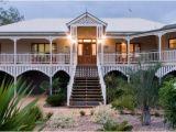 Garth Chapman Homes Floor Plans Replica Queenslander House Plans Escortsea