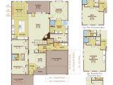 Gehan Homes aspen Floor Plan Gehan Homes aspen Floor Plan Best Of Miramesa Miramesa by