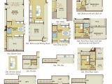 Gehan Homes aspen Floor Plan Gehan Homes aspen Floor Plan
