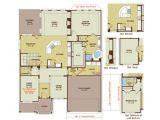 Gehan Homes aspen Floor Plan Gehan Homes Floor Plans Gurus Floor