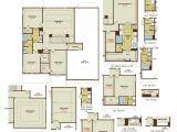 Gehan Homes Floor Plans Floor Plan Friday Columbia by Gehan Homes the Marr Team