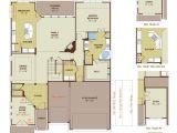 Gehan Homes Floor Plans Gehan Homes aspen Floor Plan