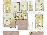 Gehan Homes Floor Plans Gehan Homes Floor Plans Gurus Floor