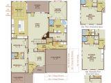 Gehan Homes Floor Plans Princeton Home Plan by Gehan Homes In Westwood