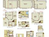 Gehan Homes Laurel Floor Plan Floor Plan Friday Laurel by Gehan Homes the Marr Team