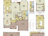 Gehan Homes Laurel Floor Plan Gehan Homes Brown Floor Plan