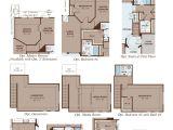 Gehan Homes Laurel Floor Plan Gehan Homes Laurel Paloma Creek 3 Bedrooms 2 Baths