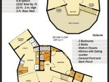 Geodesic Dome Home Floor Plans Best 25 Geodesic Dome Homes Ideas On Pinterest