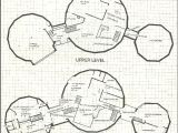 Geodesic Dome Home Floor Plans Free Home Plans Geodesic Dome Floor Plans