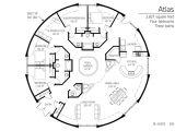Geodesic Dome Home Floor Plans Geodesic Dome Floorplans Floor Plan Dl 6003