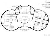 Geodesic Dome Home Floor Plans Geodesic Dome Home Floor Plans K Systems