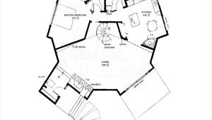 Geodesic Dome Home Floor Plans House Plans and Home Designs Free Blog Archive Dome