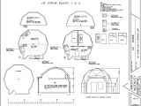 Geodesic Dome Home Floor Plans Modern Dome House Plans Geodesic Home Aidomes 18ft Plans8