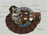 Geodesic Dome Home Plans 33 Best Images About Dome Home Love On Pinterest Dome